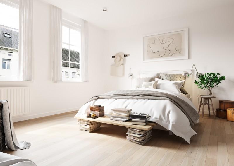 Potrell inspiratietool slaapkamer