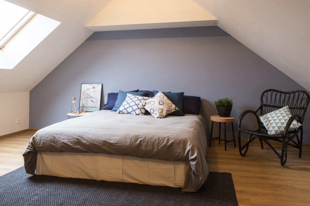 Potrell interieur kleur 2017 potrell investeren in for Interieur kleur