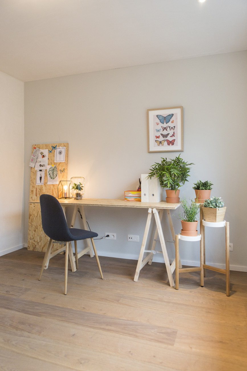 Potrell - interieur/kleur 2017 | POTRELL – investeren in vastgoed ...
