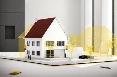 Statige, exclusieve burgerwoning te Kortrijk