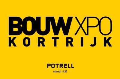 Projectontwikkelaar Potrell - Bouwxpo
