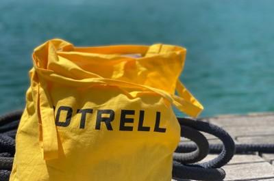 Potrell - winactie